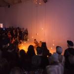 BIGBANG studio arts and events space